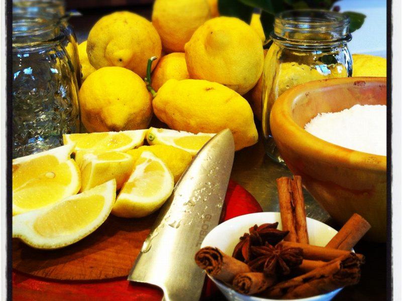 ingresients-preserved-lemons