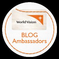 WVA Blogger